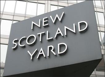 Police & Custodial