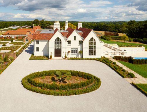 Private Estate Holdhurst